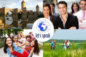 Apprendre l'anglais en immersion totale en France : c'est possible !