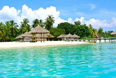 4 destinations voyage à faire rêver