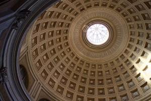 Les édifices sacrés les plus impressionnants que vous avez jamais vu