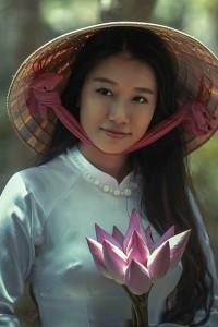 Comment rencontrer une femme thaïlandaise à Bangkok?