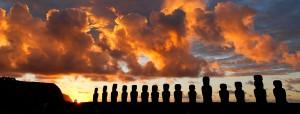Voyage au Chili: ce qu'il faut savoir avant de partir
