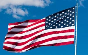 Le stage aux USA: un bon moyen pour voyager à moindre coût ?