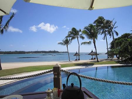 Des conseils pratiques pour voyager à l'île Maurice