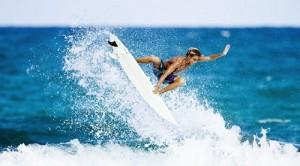 Hawaï une destination idéale pour des vacances sportives
