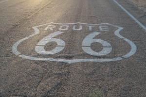 route-66-1229830_1280