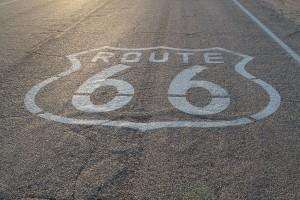 Foncez faire un road trip en moto aux États-Unis !