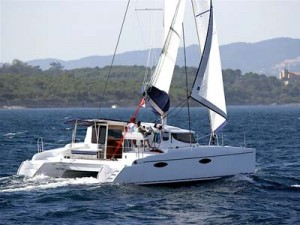 voilier-seychelles