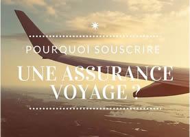 assurance_voyage