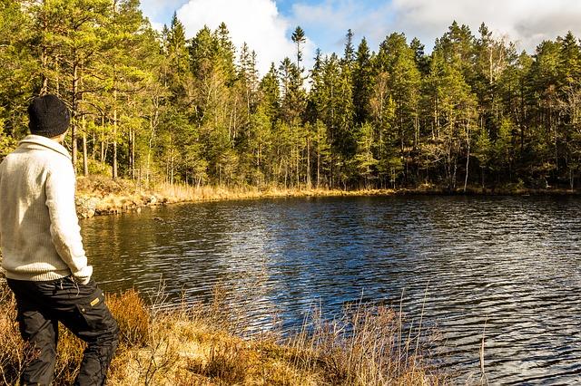 Quels critères à prendre en compte pour réserver un camping au bord de l'eau ?