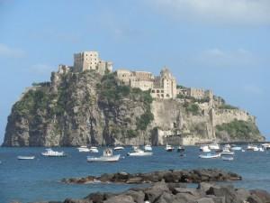 Croisière en Italie: les îles à découvrir lors de vos escales
