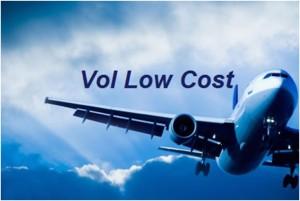 Voyager low cost avec Volavol