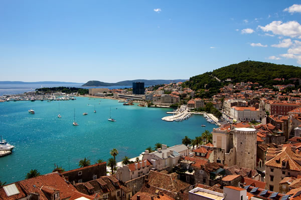 3 destinations soleil à moins de 400 € cet été