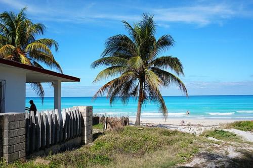 Vacances d'été aux Caraïbes, quelle île choisir ?