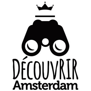 amsterdam-decouverte-logo_NB__320_320