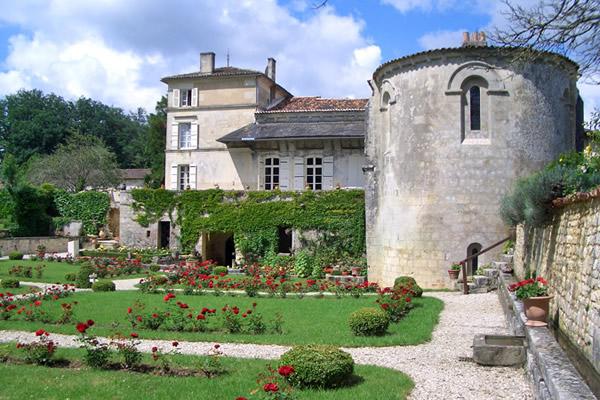 Que visiter en Charente-Maritime ?