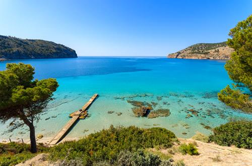 Voyage aux îles de Baléares : visiter Majorque en hors saison