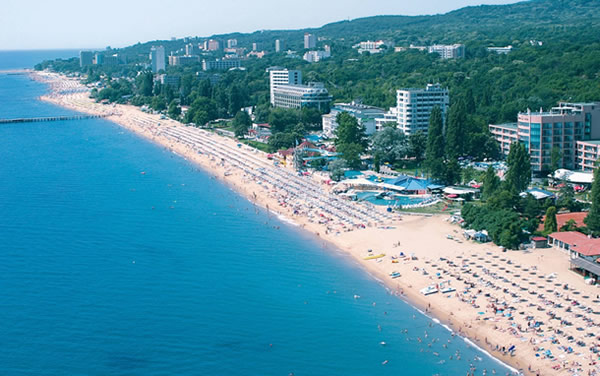 Vous allez adorer visiter la Bulgarie !