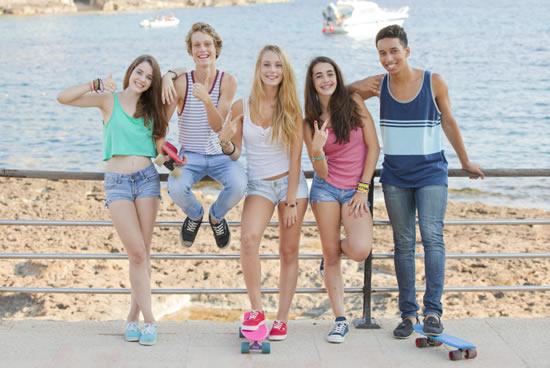 Un voyage en Australie pour devenir au pair