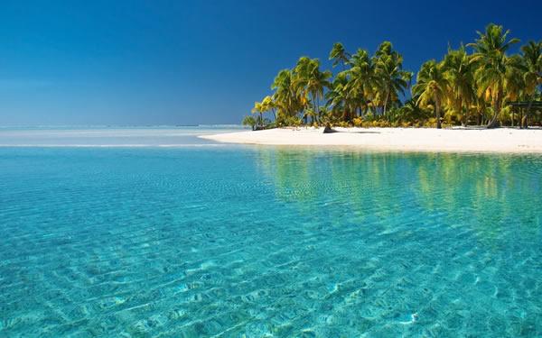 Les immanquables de l'île de la Grande-Terre en Guadeloupe