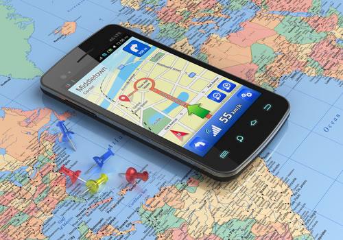 3 applications pour smartphone indispensables pour vos vacances en France
