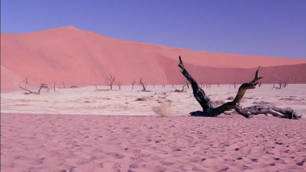 parc-national-namib-laukluft