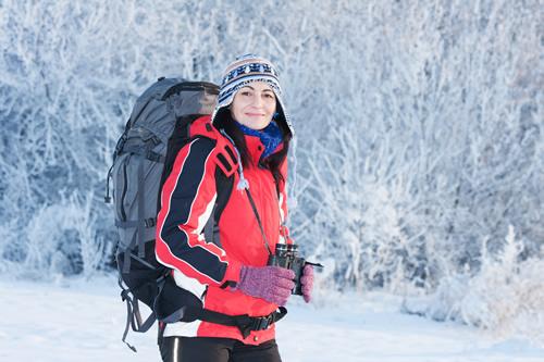 Voyage en solo, quels avantages ?