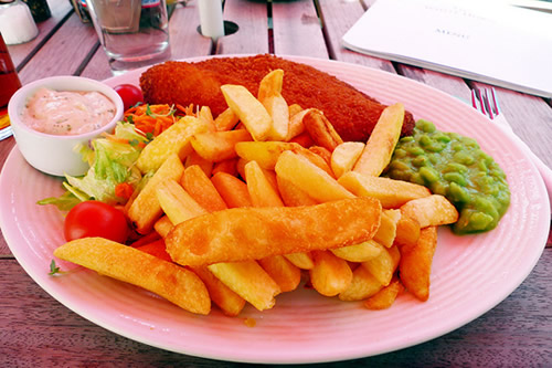 les-meilleurs-fish-and-chips-2