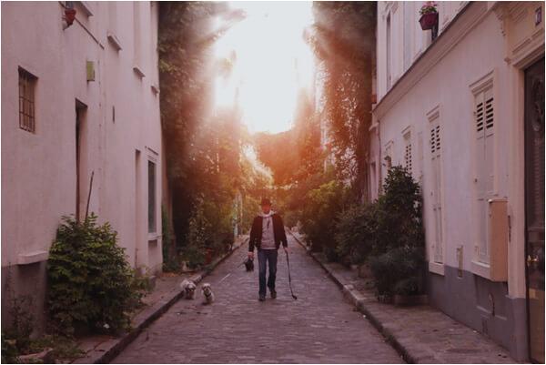 Automne à Paris, les meilleures choses à faire