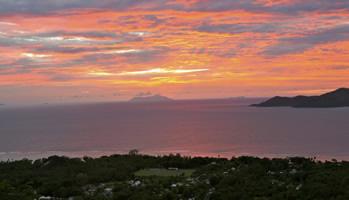 top 5 des choses à faire aux Seychelles