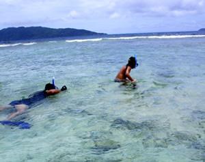 snorkeling-grande-soeur