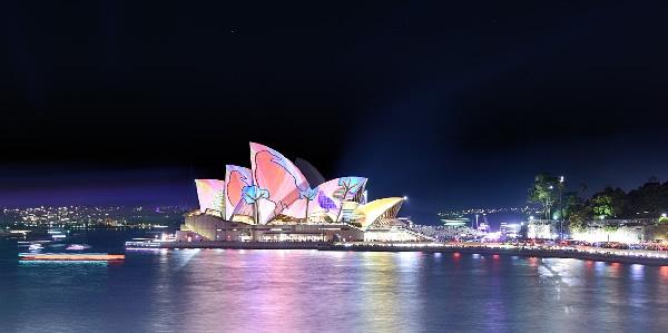Les 10 meilleurs souvenirs à ramener d'Australie