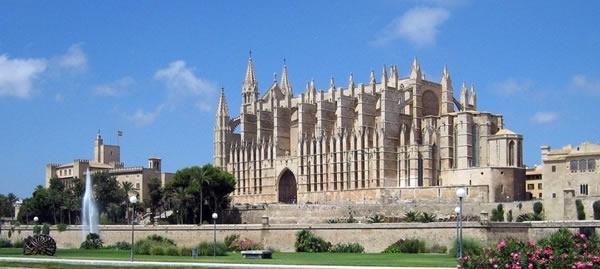 Voyage aux Baléares : passer un séjour de rêve à Palma de Majorque