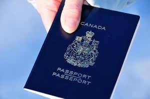 Le Canada: Une destination à ne pas rater en 2017