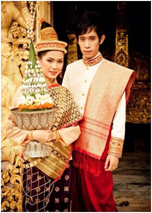 costume-traditionnel