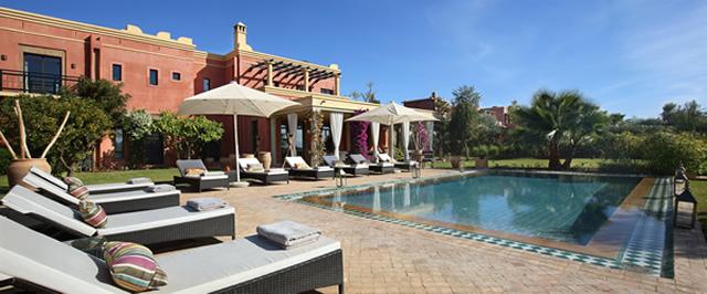 louer-villa-marrakech
