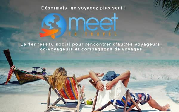 meet-to-travel-pub-reseau-social-voyageur-reduite-modifie