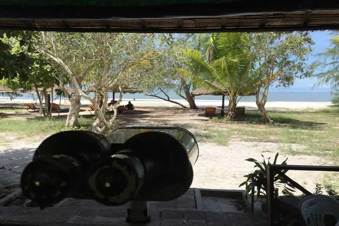 Voyage au Cambodge: découvrir Kep et ses principaux attraits