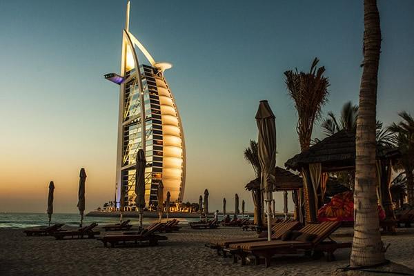 Faire du shopping à Dubaï : ce qu'il faut savoir
