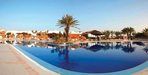 Djerba: les excursions à faire absolument