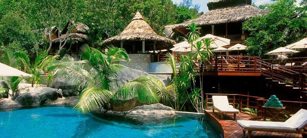 hotel-seychelles