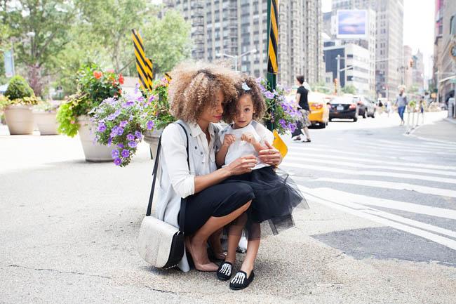 Voyager entre parents solos : où partir avec ses enfants ?