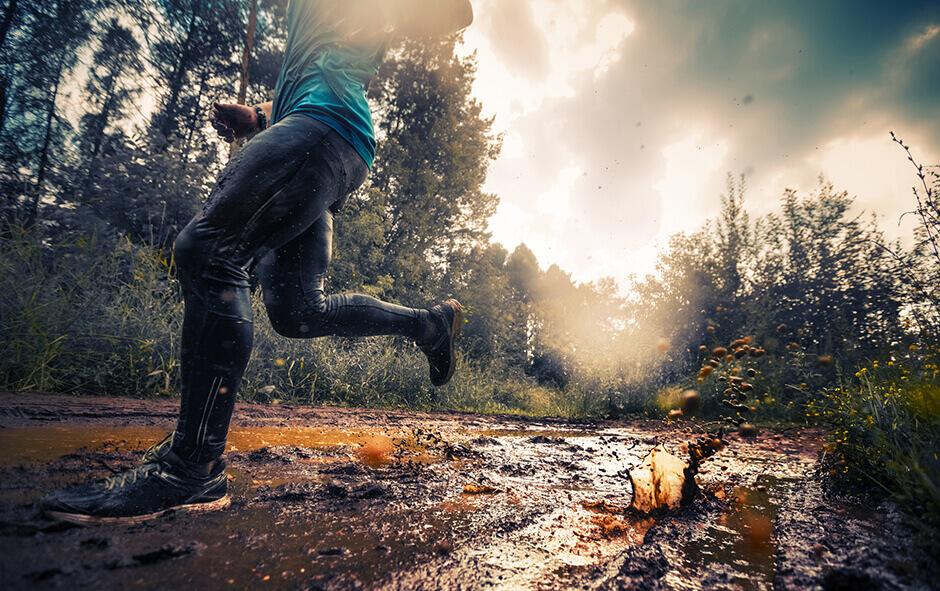 trail-traqueur-activites