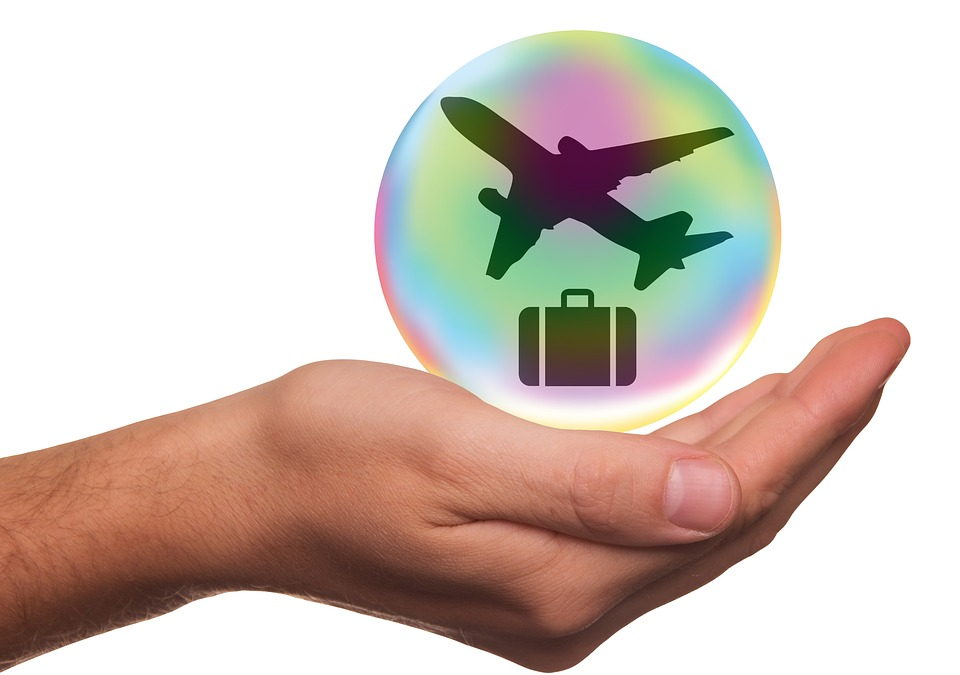 Comment reconnaître une bonne assurance expatriation ?
