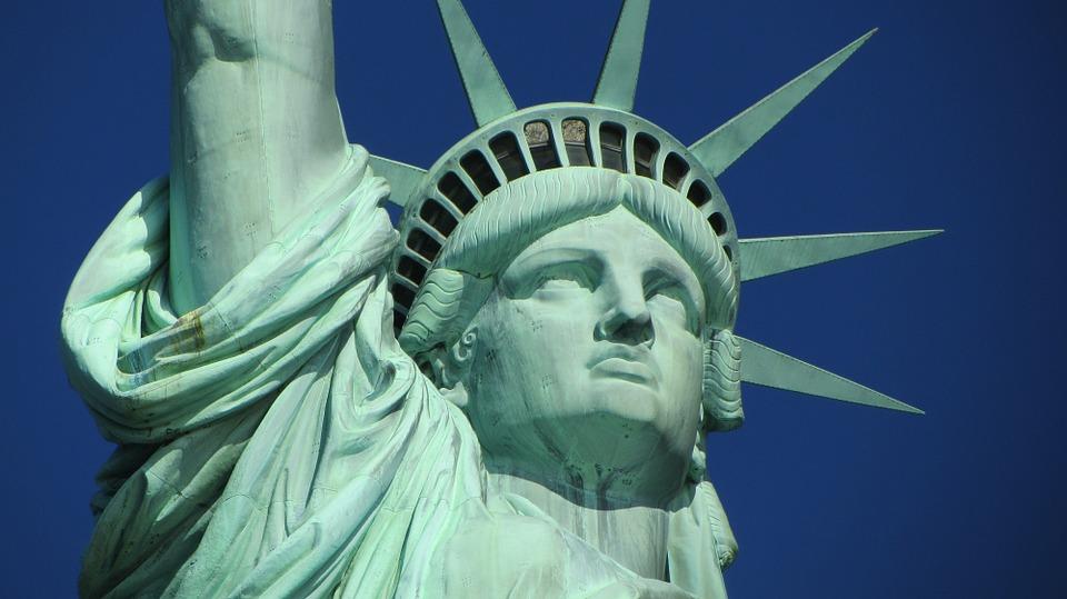 Visiter New York avec un petit budget
