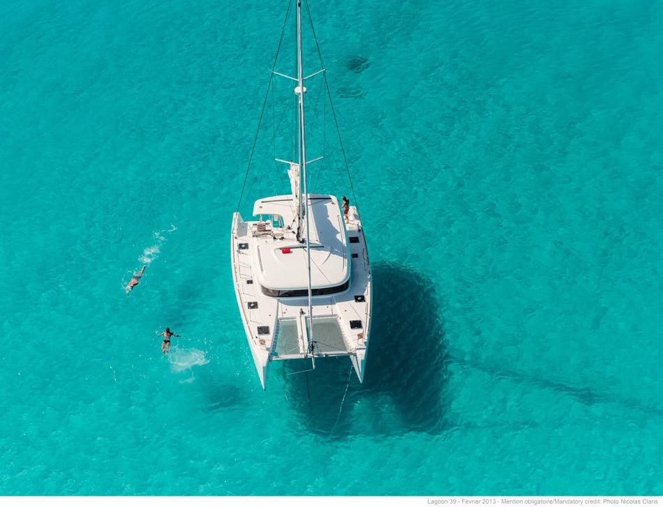 2188-867140210-voilier-catamaran-lagoon-39