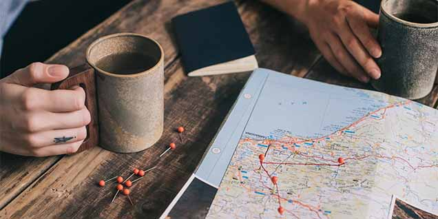 Comment_se_loger_pas_cher_quand_on_voyage