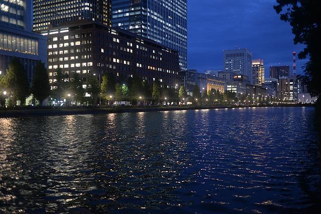 Les incontournables pour un séjour à Tokyo