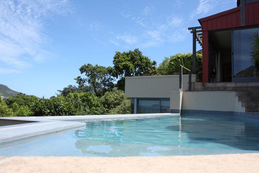 Les avantages de la location d'une villa avec piscine en République Dominicaine