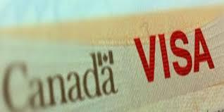 Aperçu sur les formalités pour visiter le Canada
