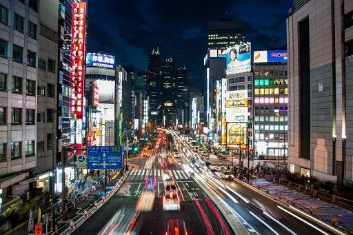decouvrir-tokyo